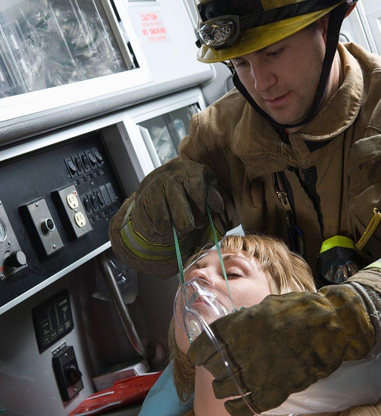 first-responder-bottom3a