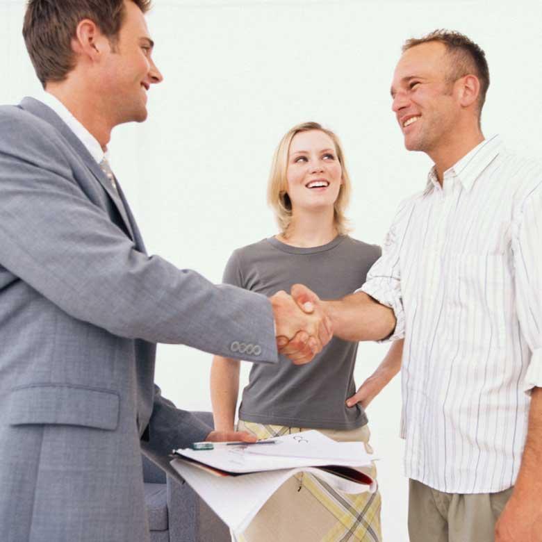 ABT partner referral program