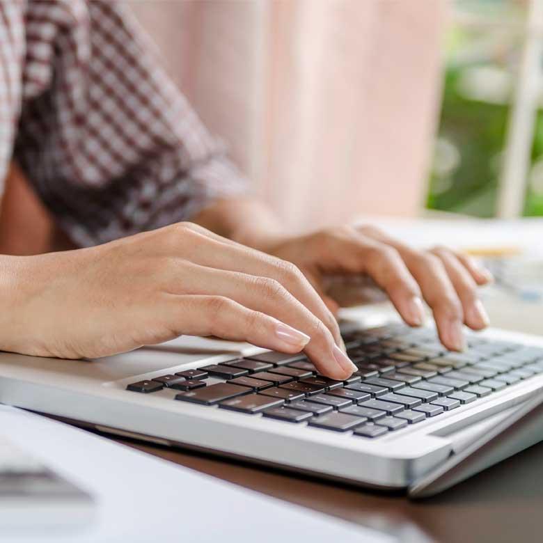abts online resources