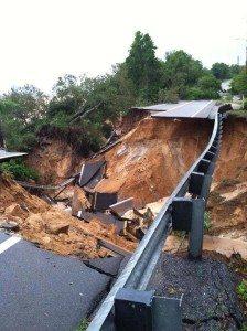 pensacola-flood-roadwashout