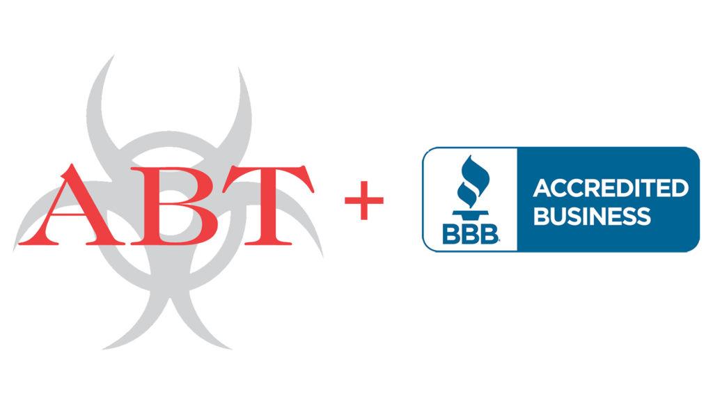 abt-bbb
