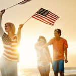 Tips on being safe this Labor Day