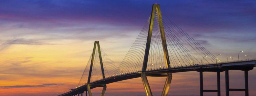 Advanced Bio Treatment South Carolina Service Areas