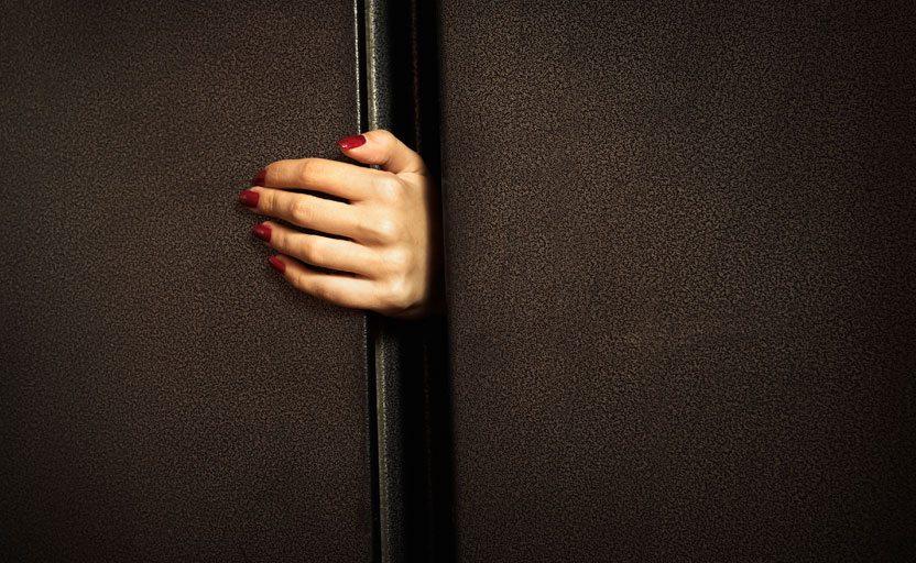 elevator-trauma-in-Biloxi-MS Trauma Cleanup