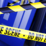 forensic crime scene cleaning services