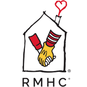 rmhc-logo