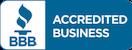 BBB-Accreditation-Logo-200x76-1-1