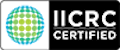 IICRC_certified-1