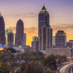atlanta crime scene recovery guide