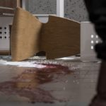 choosing death scene cleanup company